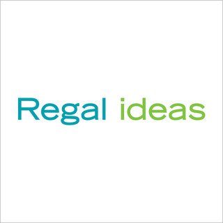 Regal ideas largest selling brand of aluminum railings in North America and provides a wide range of innovative products designed for homeowners and contractors.