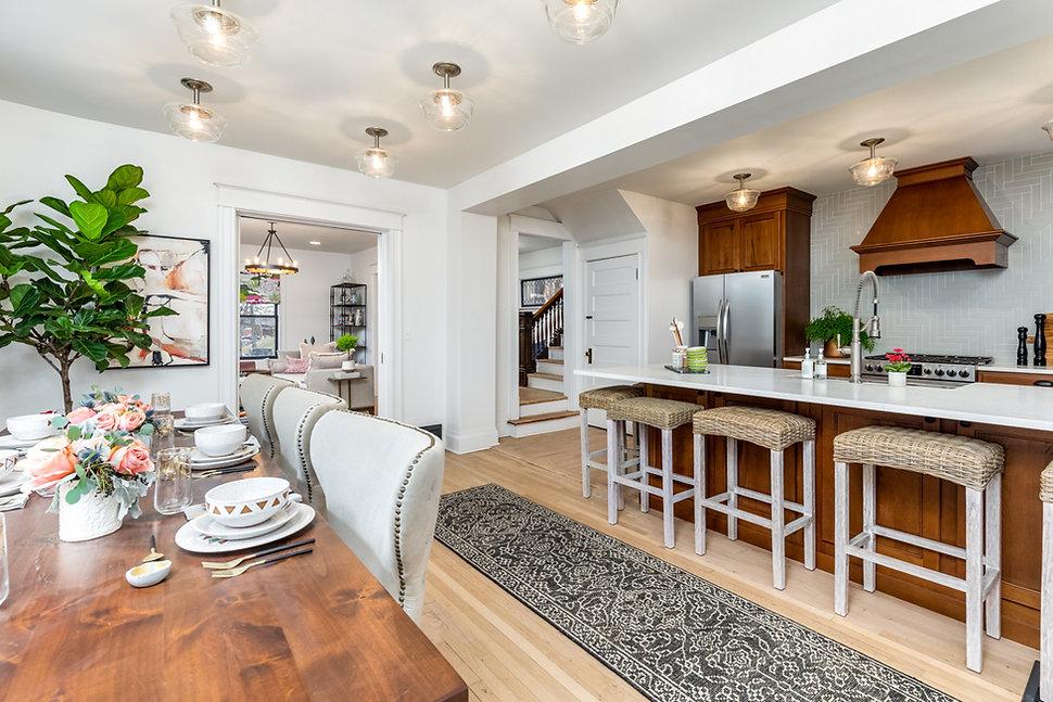 Kichler Lighting on Bargain Mansions