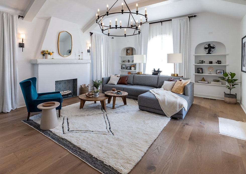 Living Room Fireplace (1).jpeg