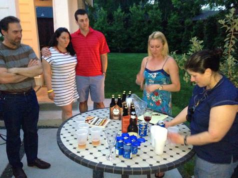 Beer Event.jpg