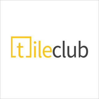 Tile Club offers high-end tile choices, such as natural stone, porcelain, ceramics, glass, recycled glass, metal tiles and mosaics.