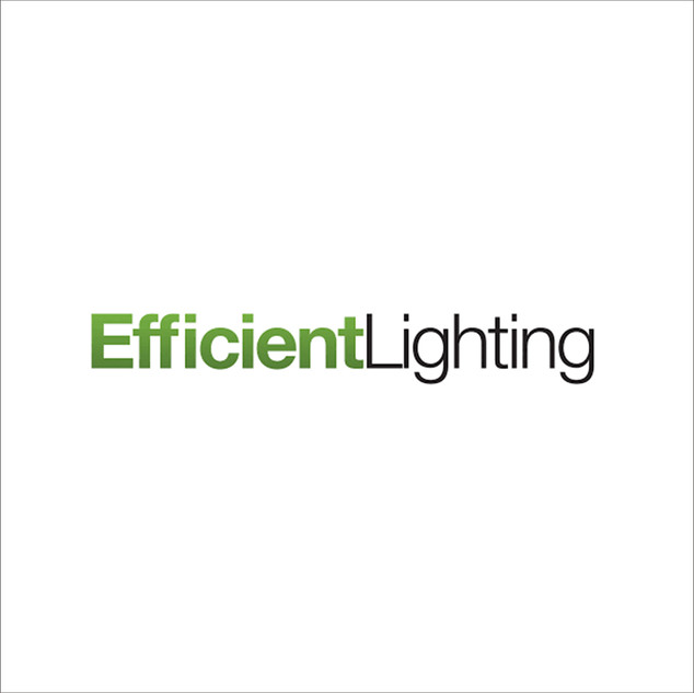 Efficient Lighting offers elegant and modern LED and CFL lighting solutions for interior and exterior appliations.