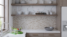 Forty6Eleven adds Tile Club to its building materials product placement client roster