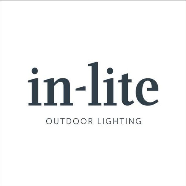 in-lite Outdoor Lighting offers contemporary low-voltage (12 volts) LED outdoor lighting, specifically for decks and are easily installed.