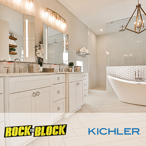 HGTV Rock the Block 202(2) - Kichler.jpg