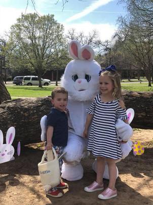Easter Bunny - Kids.jpg