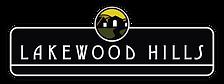 Lakewood Hills Logo