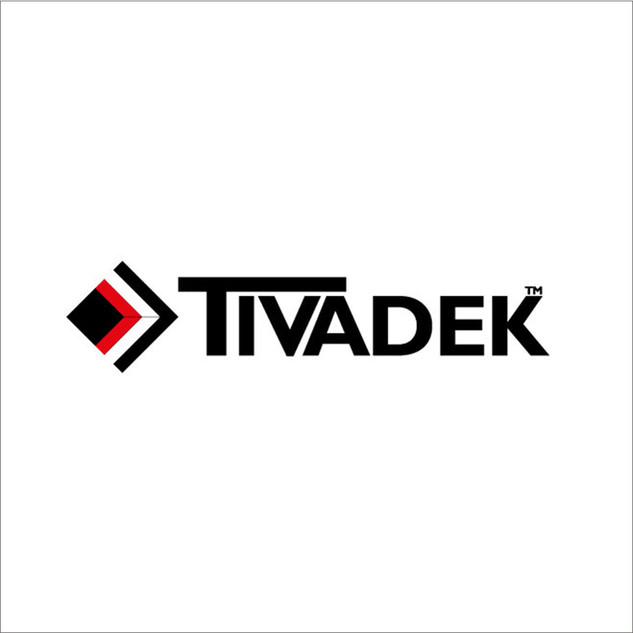 TIVADEK decking uses advanced Carbon Nanotechnology to construct its core. This unique and industry leading technology is what makes TIVADEK PVC decking one of the strongest and most stable PVC deck boards.