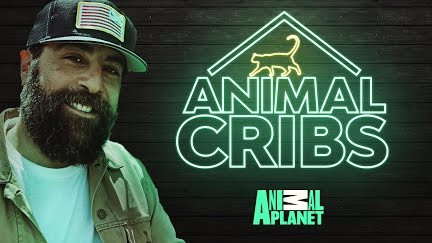 Home improvement product placement agency, Forty6Eleven, places products on Animal Planet's Animal Cribs