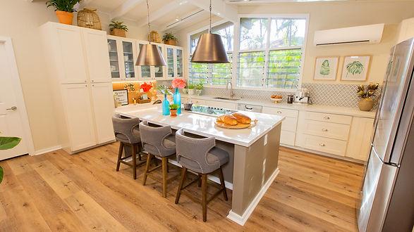 Home Decor Product Placement Clients