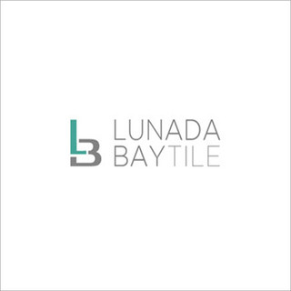 Lunada Bay Tile creates handcrafted glass, ceramic, pewter, stone and wood tiles with an emphasis on design, texture and color.