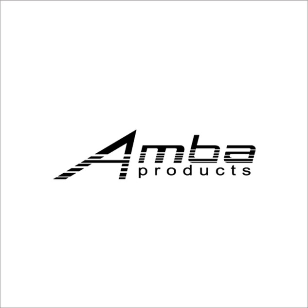 Amba Products offers high-end Heated Towel Racks/Towel Warmers.