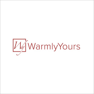 WarmlyYours is the industry leader in electric heated floors, which can be installed in bathrooms, kitchens, basements, etc.  and there are options for every floor type including tile, LV, nailed hardwood, and floating laminate, etc.