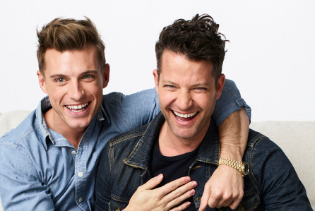 """Forty6Eleven Secures Stylish Products on TLC's Home Renovation Series """"Nate and Jeremiah By"""