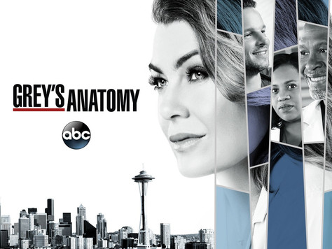 "Forty6Eleven secures product placement on ABC's hit medical drama series ""Grey's Anatom"