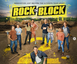 "Forty6Eleven secures five clients on season of HGTV's design competition ""Rock the Block"""