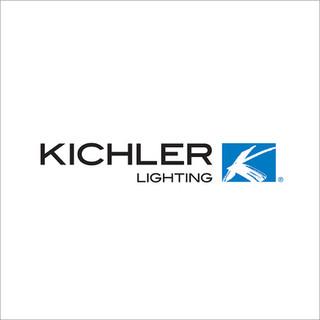 Kichler Lighting offers Landscape, outdoor & indoor lighting including chandeliers, pendants, ceiling lights and other lighting fixtures.
