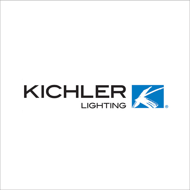 Kichler Lighting offers Landscape, outdoor & indoor lighting including chandeliers, pendants, ceiling lights and other lighting fixtures.