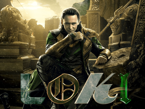 Forty6Eleven secured clients in Marvel Studios new television series 'Loki' starring Tom Hiddleston