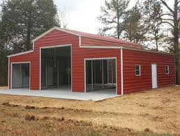 Forty6Eleven adds a leading carport and steel building manufacturer, American Steel Carports