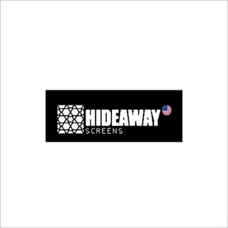 HideAway Screens develops high-quality laser cut aluminum privacy screens, made with aluminum and finished with a UV protected durable powder coating.