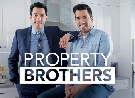 Forty6Eleven places top home decor and building material products in 14th season of HGTV's &quot