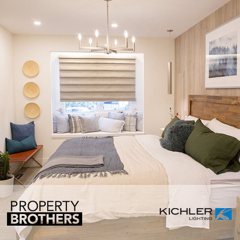 "Forty6Eleven Places Kichler Lighting on HGTV ""Property Brothers"".jpg"