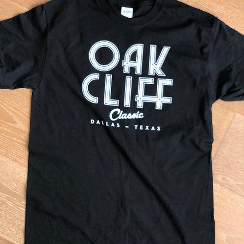 Oak Cliff Classic