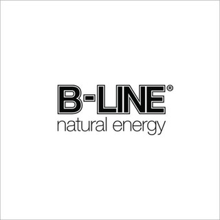 B-LINE is a simple, easily digestible carbohydrate energy and recovery source made with 5 whole ingredients or less. Without additives, preservatives, fillers or added sugars, it is a real food snack geared to provide your body what it needs, when it needs it.