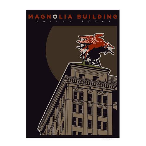Magnolia Building