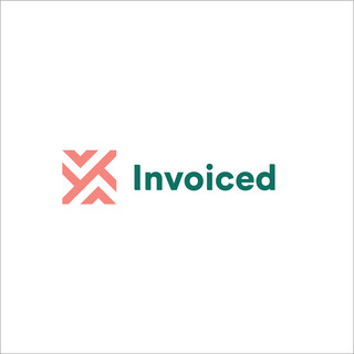 Invoiced provides a better payment experience with automated billing and collections with the Invoiced Accounts Receivable Cloud.