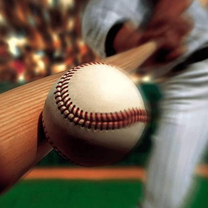 "Develop an ""elastic"" proposal team to have more ""at bat"" oppys."