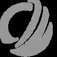 envistacom-logo_edited_edited.png