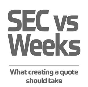 Sec-v-Week.png