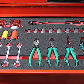 A tool box to master Proposal Management, and WIN!