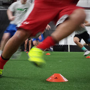 Gain agility in your RFP offseason