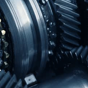 Is your business gearbox in perfect synch?