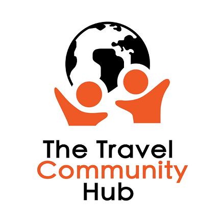 TCH Logo Canva Background 600 x 600.png