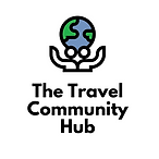 The Travel Community Hub.png
