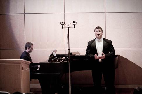 Recital Recording.jpg