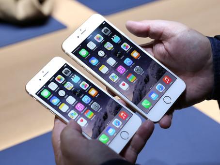 iPhone 8 若加入無線充電可能引致機身過熱