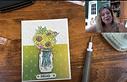 jar of flowers 1 card.png