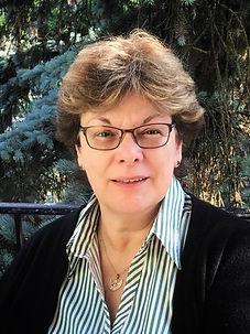 Elisa Chaillou, tarot initiatique, référentiel de naissance, énergies