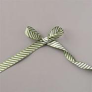 mossy meadow ribbon.jpg