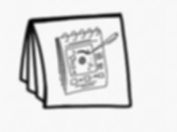 PNG image-186F49200688-1.png