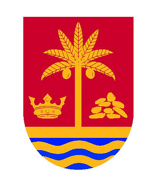SSEDS_Logo_vertical_color__1_.jpg