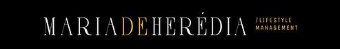 Logo_site_black.jpg