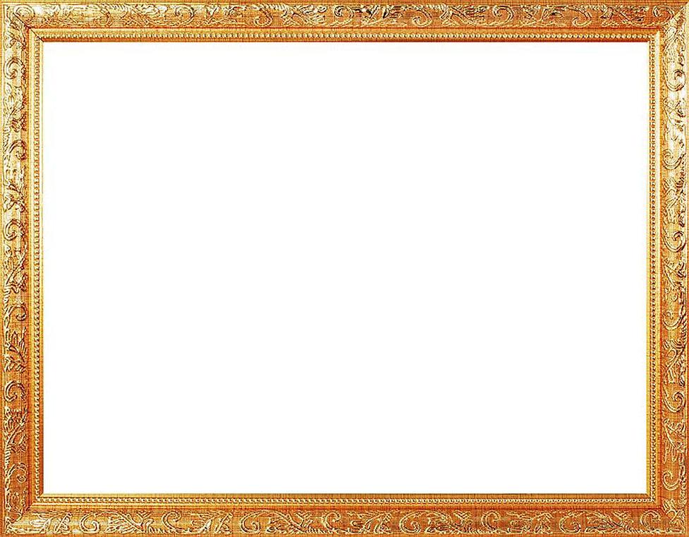 Ramka-dlya-kartin-empire-73525-1.jpg