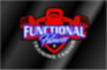 Functional Fitness Training Center Logo