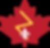 CSPS logo.png